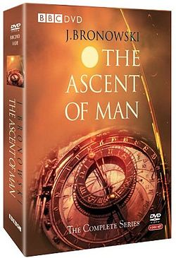 The_Ascent_of_Man_-_dvd_cover.jpg