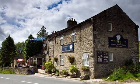 White-Lion-Inn-Cray-Yorks-010.jpg