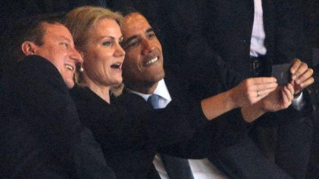 _93771685_obamacameronschmitgett.jpg