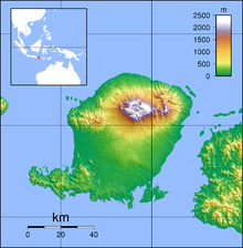 220px-Lombok_Locator_Topography.png