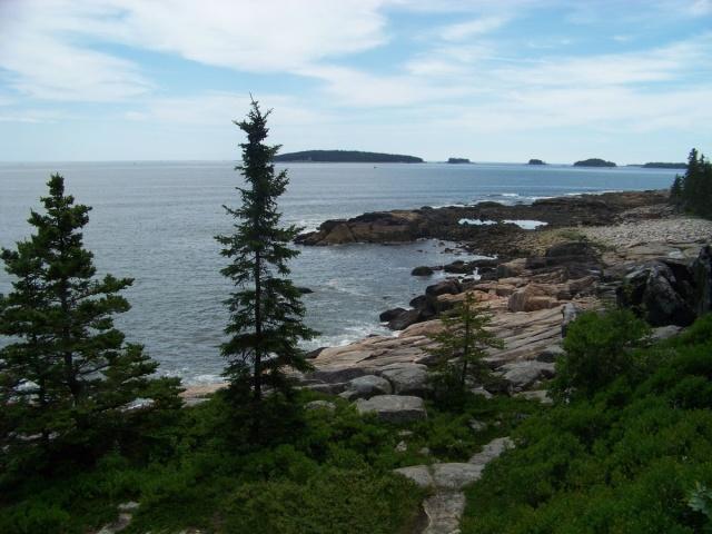 Maine_Coast_100_9770.jpg
