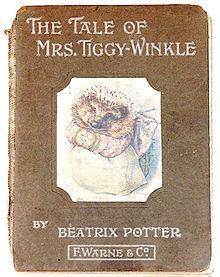 The_Tale_of_Mrs_Tiggy-Winkle_first_edition_cover.jpg
