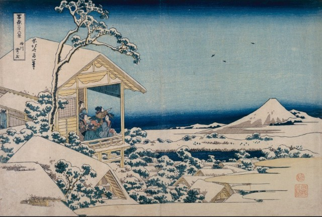 hokusai_highlight_snowy_1000.jpg