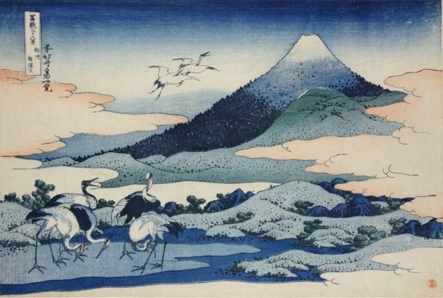 hokusai_highlight_umezawa_1000.jpg