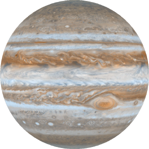 icon-jupiter.png