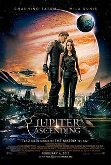 'Jupiter_Ascending'_Theatrical_Poster.jpg