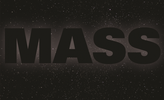 Mass-560x340.png