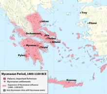 220px-Mycenaean_World_en.png