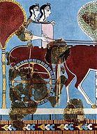 Tiryns_chariot_fresco.jpg