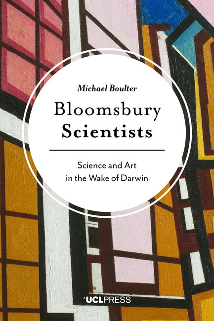 bloomsbury_scientists.jpg