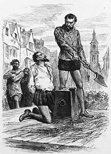 220px-Execution_of_Sir_Walter_Raleigh.jpg